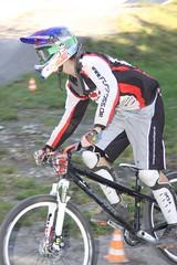 IMG_6165 (Veloclub Leibstadt - Florian Grtner) Tags: mtb sixpack sdc 4cross fourcross aichwald sddeutscher4crosscup