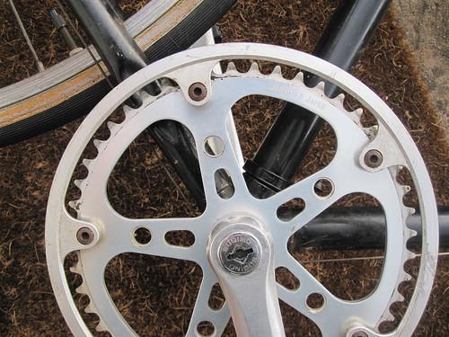 falcon_bike_08
