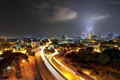 Kuala Lumpor