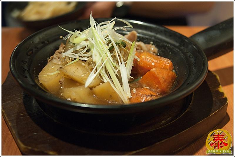 2011-09-08-歐卡桑家味料理 (22)