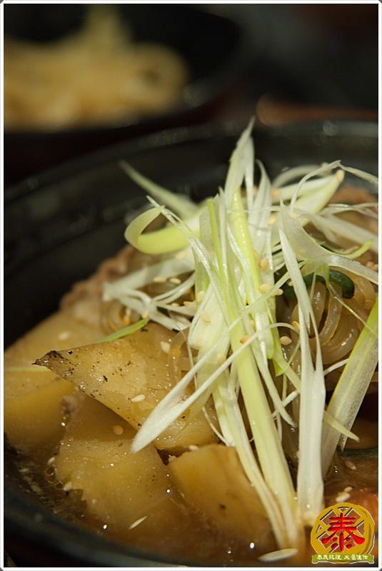 2011-09-08-歐卡桑家味料理 (23)