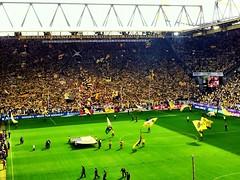 Tagesausflug Dortmund 22