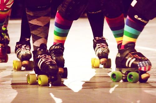 rollerderby13