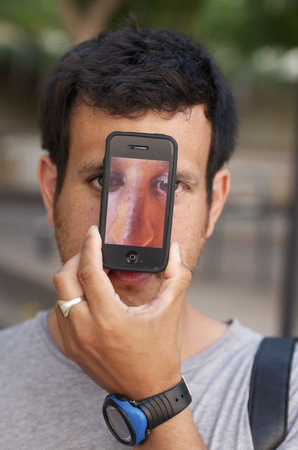 gary iphone