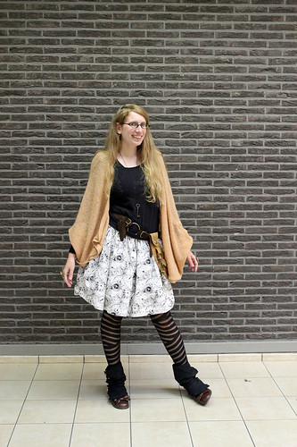 outfit 11.9.2011