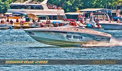SHOOTOUT2011_3184 (jay2boat) Tags: speed boat offshore racing powerboat loto shootout boatracing naplesimage