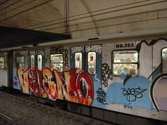 Rome_DSC03208