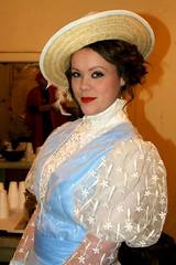 Utopia Limited Cast (_setev) Tags: newzealand music opera comedy princess stage stephen musical sing nz gilbert otago dunedin sullivan mayfair gs savoy zara act murphy rehearse setev downunderphotos stephenmurphy ragspt