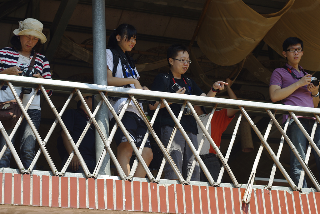 2011-09-17-PFC新埔味衛佳