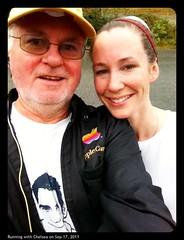 Finished (gibsonsgolfer) Tags: run 5km lizlogelinfoundation
