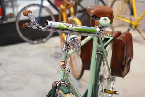 Cicli Montante