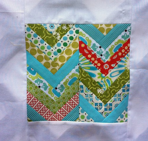 4x5 block for Jill S (fallingforpieces)