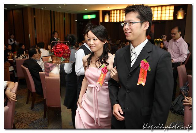 20110910_240.jpg