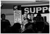 IMG_7986 (siwallyni) Tags: concert concertphotography yano camarinessur nagacity tsinelas esem pinoyrock avenuesquare dongabay banalnaasosantongkabayo wharfgalleyrockcafe