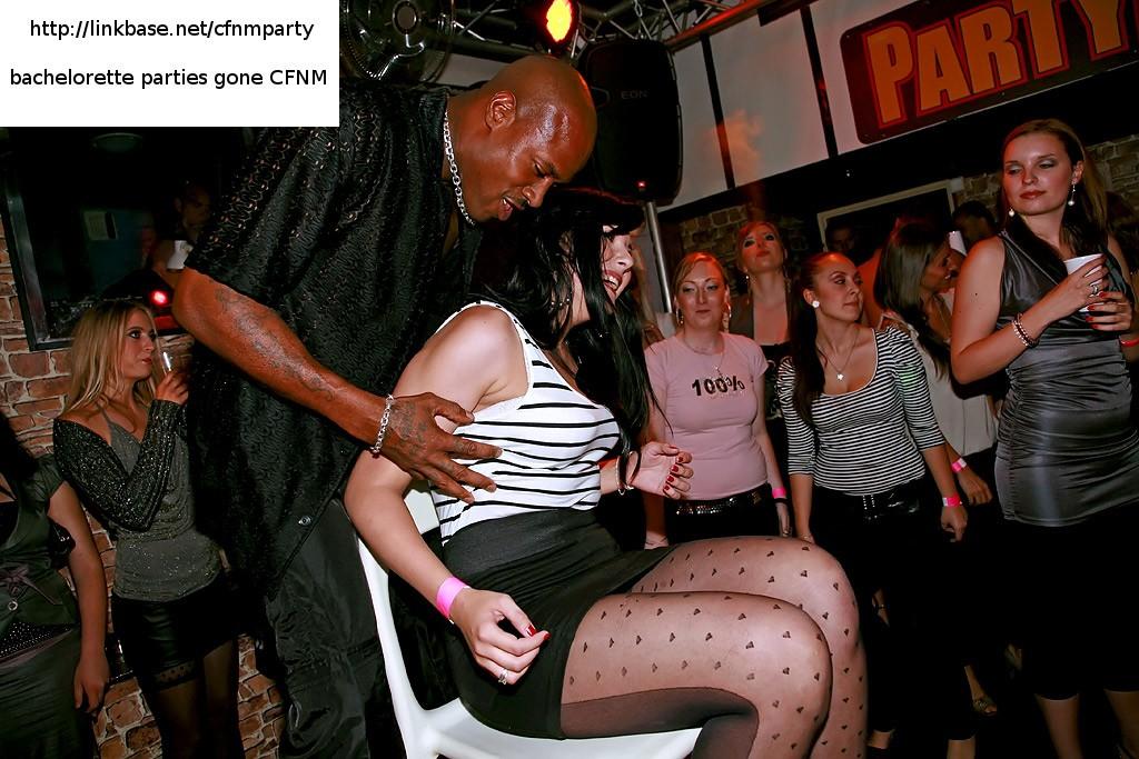 Sex drunk party stripper