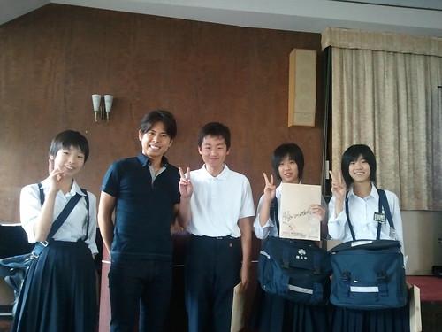 2011-08-08 12.46.56 by keiai_koho