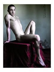aaa-old2 (D4nk4rsh00t) Tags: man sexy naked nude arte arts uomo nudo artistico nudiste spogliato