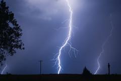 8-10-11 (1) (Steve/KS) Tags: storm weather night clouds nikon ks ottawa kansas lightning ottawacounty d40 regionwide