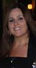 Maureen Photo website
