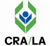 Community Redevelopment Agency, City of Los Angeles