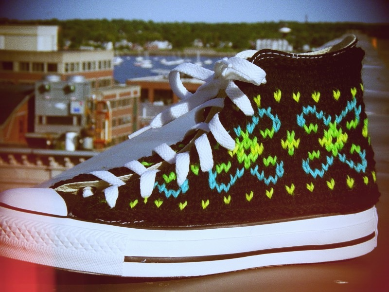 Knitwear Converse sneakers by PrettySneaky ETSY 4.jpg_effected