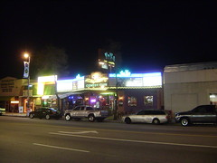 North Hollywood (44) (Peter Newton, Assoc AIA, CSBA, PMP) Tags: california arizona phoenix losangeles urbanism tod mervyns northhollywood metroredline camelbackcolonade
