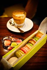 pierre_macaron