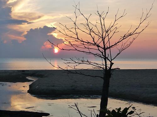 Pantai Irama 14/08/2011