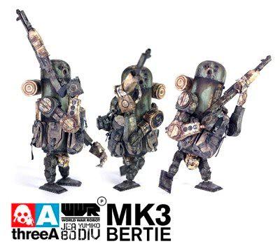 MK3resident 400x358