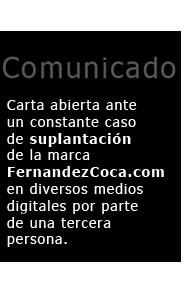 comunicado-lateral2