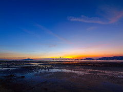 _8155242 (Keith Kwok) Tags: sunset ed olympus natureplus zuilo e620 918mm