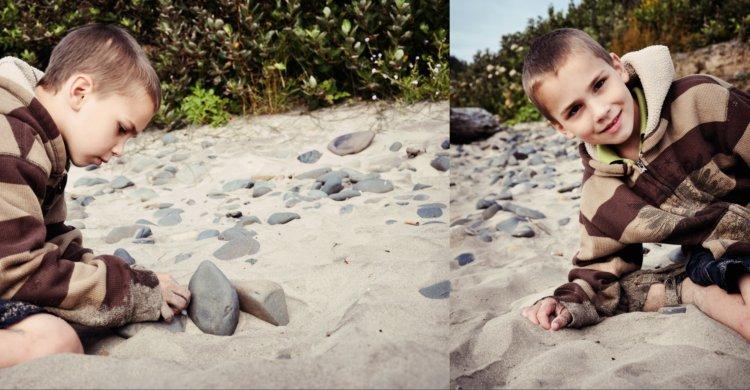 Beach Luke (2)
