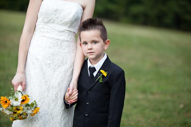 heide wedding-933