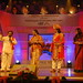 Paruchuri-Brothers-Felicitated-By-TSR-Kala-Parishath_325