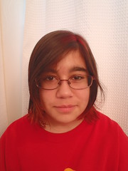 Hair.3