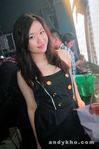20110812_Velvet_01