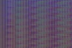 DCP00905_20x30_ready_proof (Phillip Stearns) Tags: camera color art digital photography design technology kodak digitalart phillip noise glitch circuitbent circuitbending digitalphotography stearns opart dc240 hardwarehacking dc280 dc210 glitchart phillipstearns