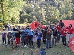Campamento de verano Lobatos (0)