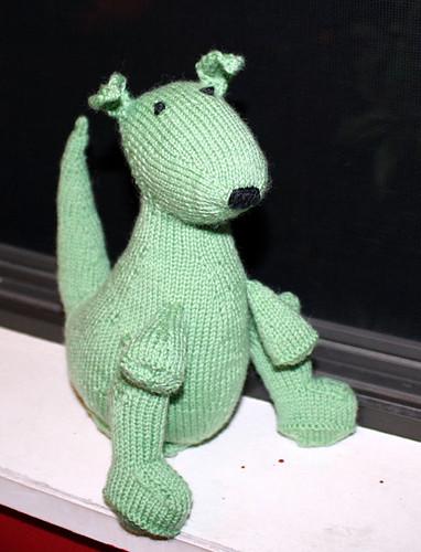 kangaroo_green