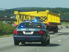 Massachusetts State Police (Littlerailroader) Tags: ma cops massachusetts newengland police msp cop policecar policeofficers statepolice billerica copcars highwaypatrol policecars policevehicles massachusettsstatepolice fordpolicecars billericamassachusetts trafficdetail