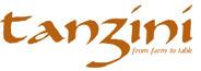 tanzini-logo