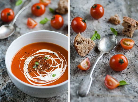 Gingered-Tomato-Soup