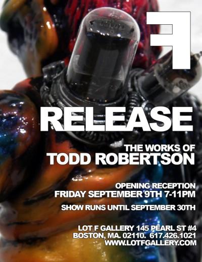 Todd Robo Lot F 400x519