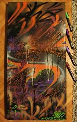 "ssSSSsssplatchure! (""skeba"") Tags: street abstract de skull canva mort parquet tag signature yo s du spray peinture mat 94 shaggy blaze aerosol t 4h effect ghetto cadre sss oneletter tete tableaux lettre lettres toile impro abstrait posca 2011 guets toiles weshwesh gicler splatch cuadrito abstraite gueuta freestylebombes"
