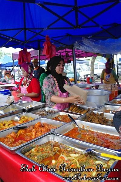 2011 ramadan bazaar shah alam-68