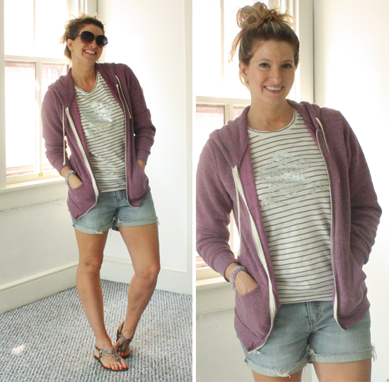 outfitted-casual-saturday-image2