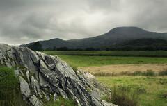 Wales Rocks.
