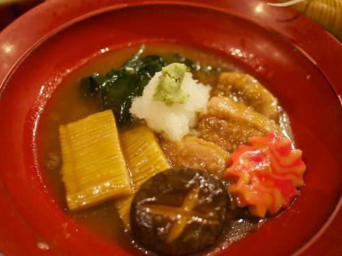 2011-08-16 Itaru