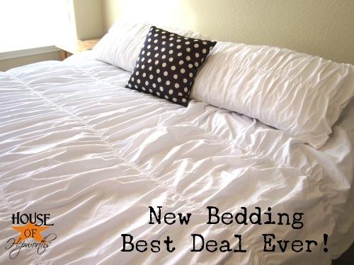 master_bedroom_white_bedding_07