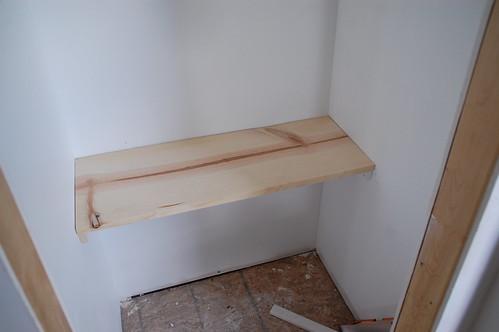 16_correct_shelf